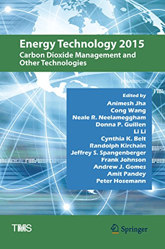 energy-technology-2015-carbon-dioxide-management-and-other-technologies