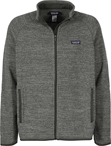 patagonia-better-giaccha-pile-nickel
