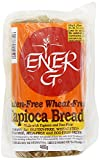 Ener-G Tapioca Brot G / F W / M 480g