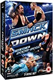 WWE: Smackdown - The Best Of