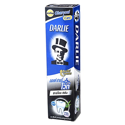 darlie-toothpaste-all-shiny-white-charcoal-clean-140g