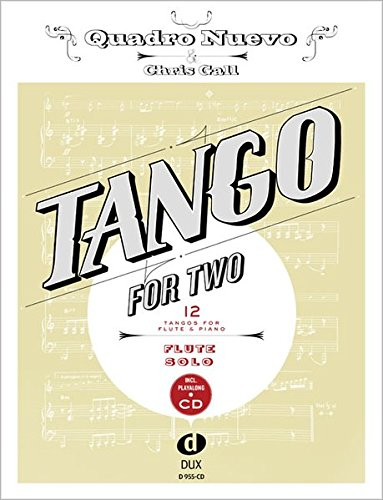 tango-for-two-12tangos-for-flute-solo-incl-playalong-cd