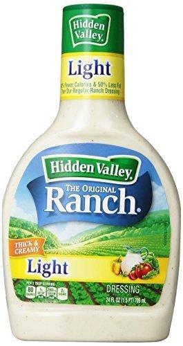 hidden-valley-ranch-dressing-light-24-oz-by-hidden-valley