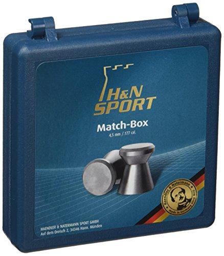 hn-matchbox-for-airgun-pellets