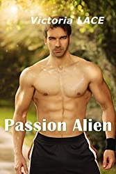 Passion Alien