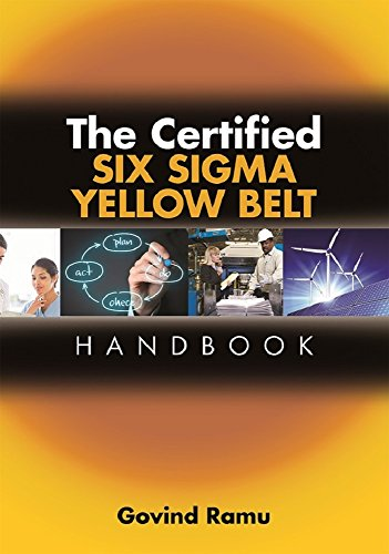 Sigma belt six knowledge of green pdf body