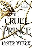 The Cruel Prince (Folk of the Air)