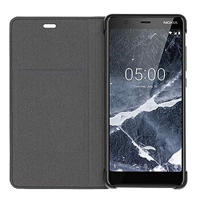 Nokia 5.1 Plus 5.8-Inch