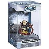 Skylanders Eon's Elite: Ghost roaster