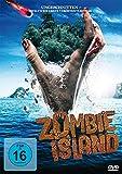 Zombie Island - ungeschnitten / Zombie Island (2012) ( The Grave Bandits )