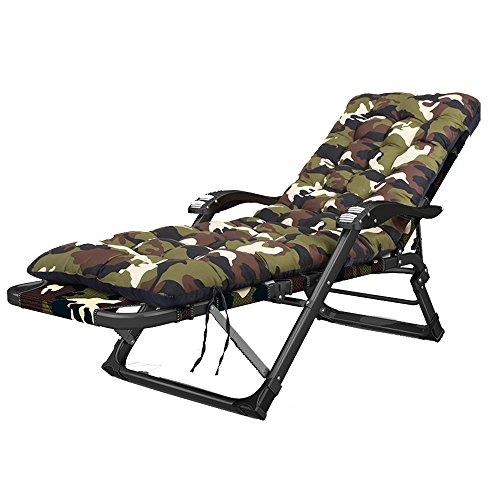 Stühle Xiaolin Büro-Mittagspause Erwachsener tragbarer faltender Zurückverlag-Couch-Sand-Strand...