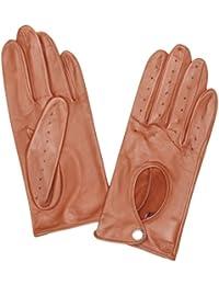 Dents Damen Handschuhe 404872