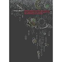 Römische Militaria aus Wien: Die Funde aus dem Legionslager, den canabae legionis und der Zivilsiedlung von Vindobona (Monografien der Stadtarchäologie Wien)