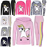 a2z4kids Girls' Outfits & Clothing Sets