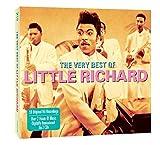 THE VERY BEST OF LITTLE RICHARD -Little Richard