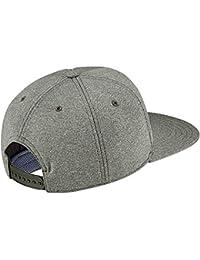 Amazon.es  gorras adidas  Ropa 7ff4c4756a3