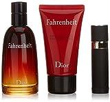 Dior Parfüm - Set