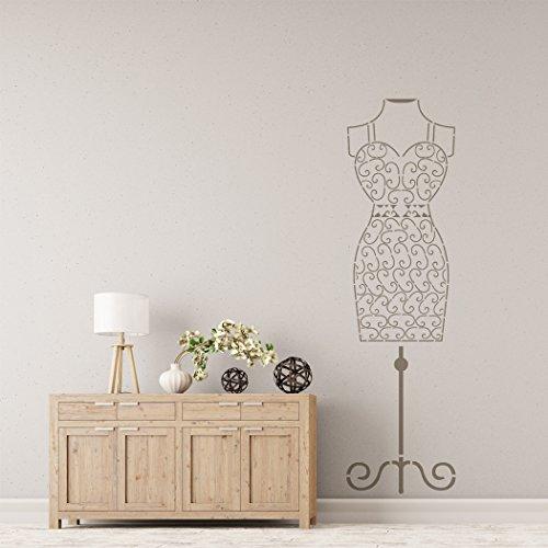 j-boutique-schablonen-draht-schaufensterpuppe-mannequin-weiblich-schablone-fur-art-wand-diy-decor-be