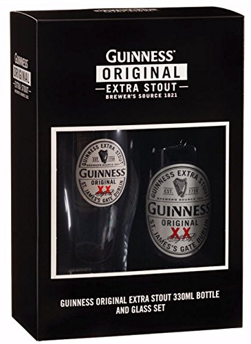 guinness-original-pint-glass-and-330-militlitre-bottle-gift-box-set