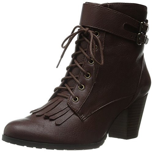Bella-Vita-Womens-Kody-Boot