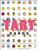 Telecharger Livres Tart Cards London s Illicit Advertising Art (PDF,EPUB,MOBI) gratuits en Francaise