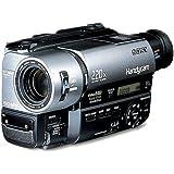 Galleria fotografica Sony DCR TRV730 telecamera videocamera Digital8
