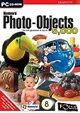 Produkt-Bild: Hemera Photo-Objects 5,000 [Import]