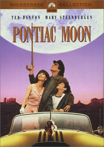 pontiac-moon-import-usa-zone-1