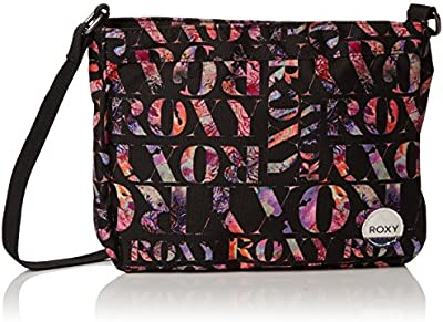Roxy Sunday Smile - Bolsa de tela y de playa
