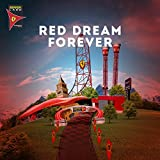 Ferrari Land: Red Dream Forever