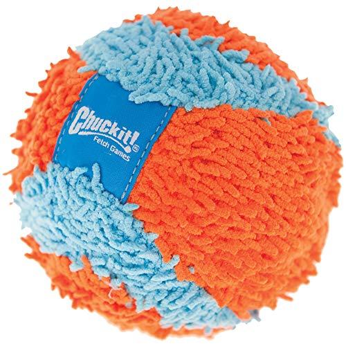 Chuckit! Indoor-Ball Hundespielzeug…. | 05147841562719