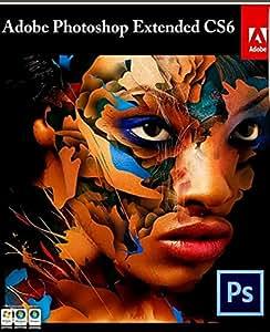 adobe photoshop cs6 official