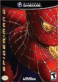 Spider-Man 2 - Nintendo