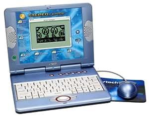 VTECH Stereo Laptop
