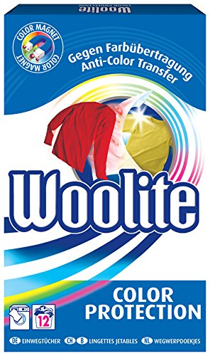 woolite-4002448024224-colour-protection-desechables-panos-13-unidades