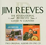 The International Jim Reeves/Good 'n' Country hier kaufen