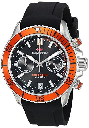 Christian Van Sant Watches SP0334