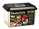Exo Terra PT2260standard Faunarium, medium