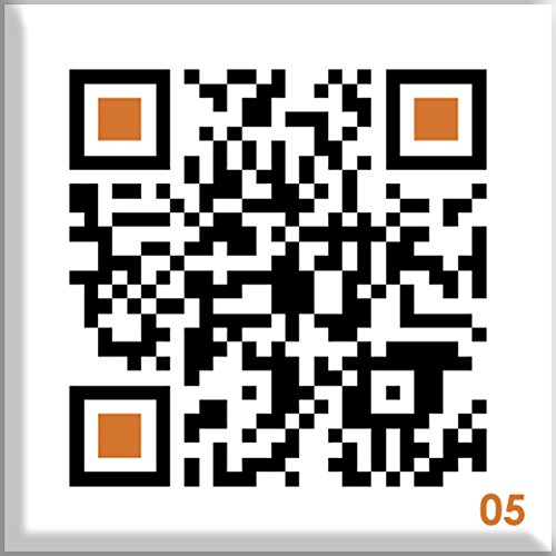 qr-code-pin-scan-it-with-your-smartphone-and-get-a-surprise-message-sex-bomb