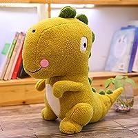 hzbftoy Plush Toys, Cartoon Son Tyrone, Rag Dolls, Dinosaur Dolls, Pillows, Girl