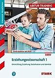 ISBN 3849037983