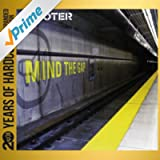 Mind the Gap (20 Years of Hardcore - Expanded Edition) (Remastered)