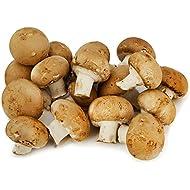 Monaghan Mushrooms Chestnut Mushrooms 250g