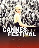Telecharger Livres Cannes Film Festival (PDF,EPUB,MOBI) gratuits en Francaise
