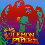 Best of The Lemon Pipers [Import]