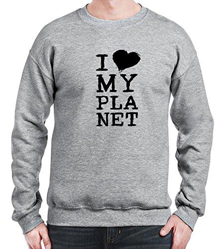 sweatshirt-para-hombre-con-la-impresion-del-i-love-my-planet-slogan-illustration-large-gris