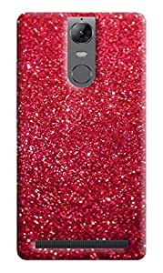 Back Cover for Gionee A1 with Tempered Glass Screen Protectors COMBO (UV Printed Soft Back Cover + Tempered Glass) by DRaX®