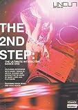 The 2nd Step [DVD] [2003] [NTSC]