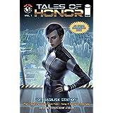 Tales of Honor Vol. 1