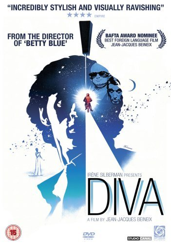 diva-dvd-1981